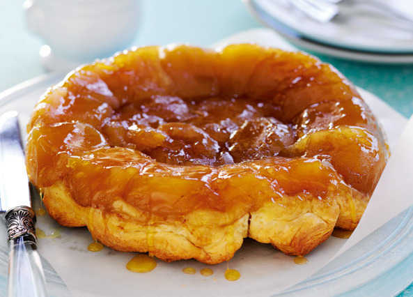 compressed_Apple-tarte-tatin593